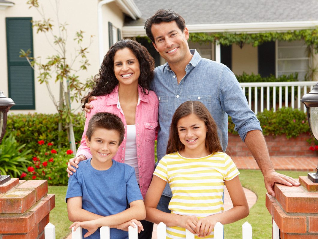 Home Security in Cold Spring and St Cloud, MN